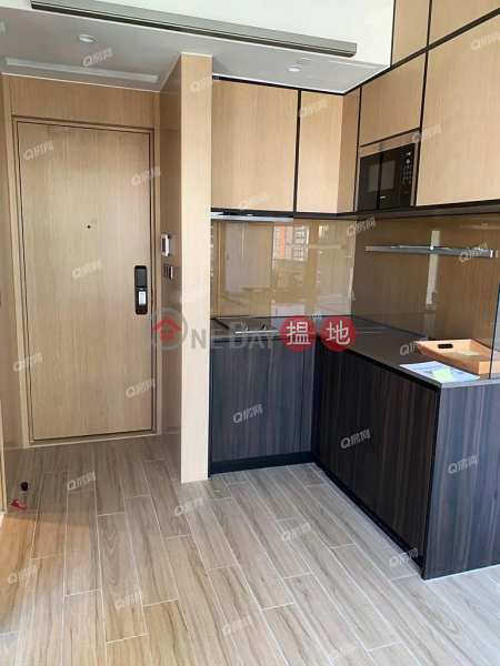 Cetus Square Mile   High Floor Flat for Rent 18 Ka Shin Street   Yau Tsim Mong Hong Kong, Rental HK$ 13,500/ month