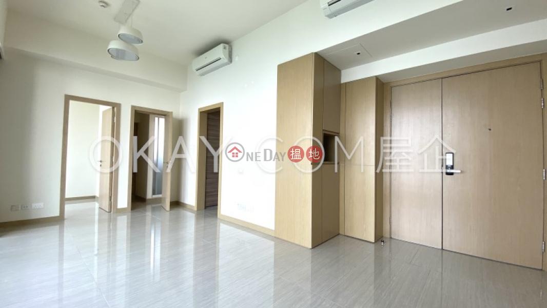 本舍 高層-住宅 出租樓盤-HK$ 60,000/ 月