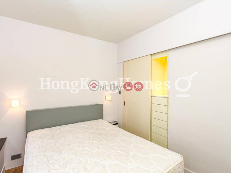 HK$ 1,425萬|嘉倫軒西區|嘉倫軒一房單位出售