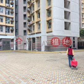 Tung Yuk Court Tung Lai House,Shau Kei Wan, Hong Kong Island