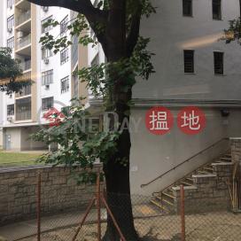 楠苑,何文田, 九龍