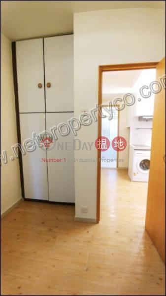 22-23 School Street, Middle, Residential Rental Listings | HK$ 14,500/ month
