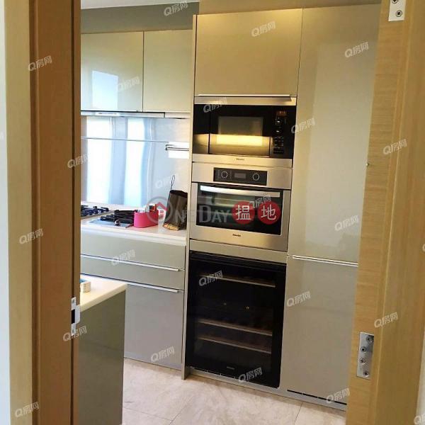 Larvotto | 3 bedroom Mid Floor Flat for Sale | Larvotto 南灣 Sales Listings