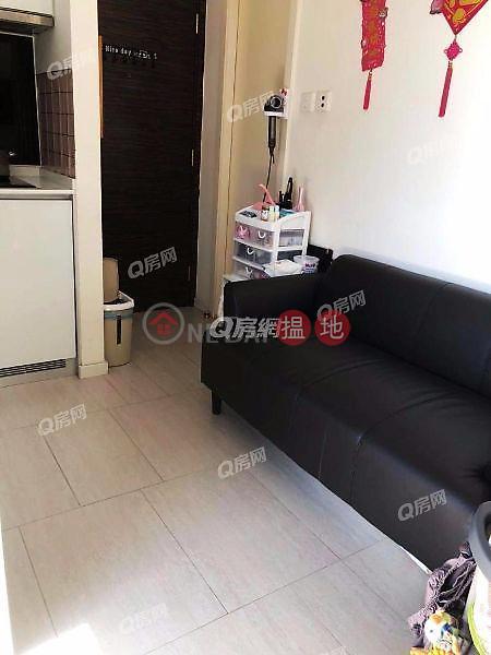 翠匯軒中層|住宅出售樓盤-HK$ 528萬