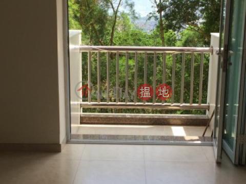With Basic furniture (Include carpark)|Kwai Tsing DistrictWah Chi Court (Block 4),Wah Yuen Chuen(Wah Chi Court (Block 4),Wah Yuen Chuen)Rental Listings (56882-9215756597)_0