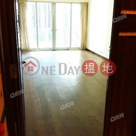The Legend Block 3-5 | 3 bedroom Mid Floor Flat for Rent|The Legend Block 3-5(The Legend Block 3-5)Rental Listings (QFANG-R81457)_0