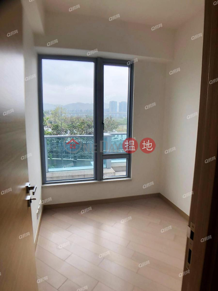 Park Yoho Genova Phase 2A Block 18A, Low | Residential Rental Listings | HK$ 15,000/ month