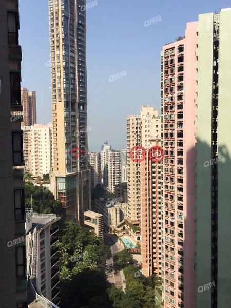 承德山莊中層-住宅|出售樓盤-HK$ 2,080萬