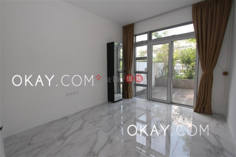 Lovely house with rooftop, terrace & balcony | Rental Ho Chung Road | Sai Kung Hong Kong, Rental | HK$ 100,000/ month