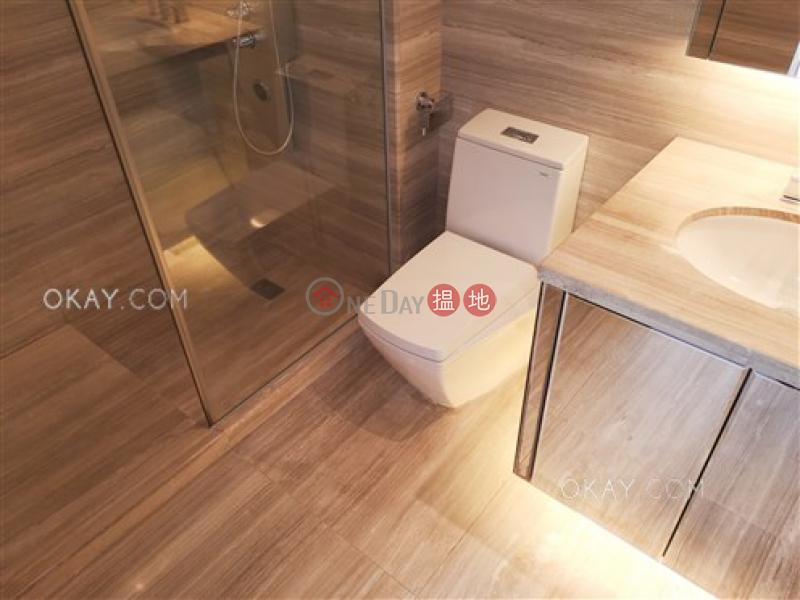 4房3廁,實用率高,極高層,連車位《康苑出租單位》 康苑(Cliffview Mansions)出租樓盤 (OKAY-R22323)