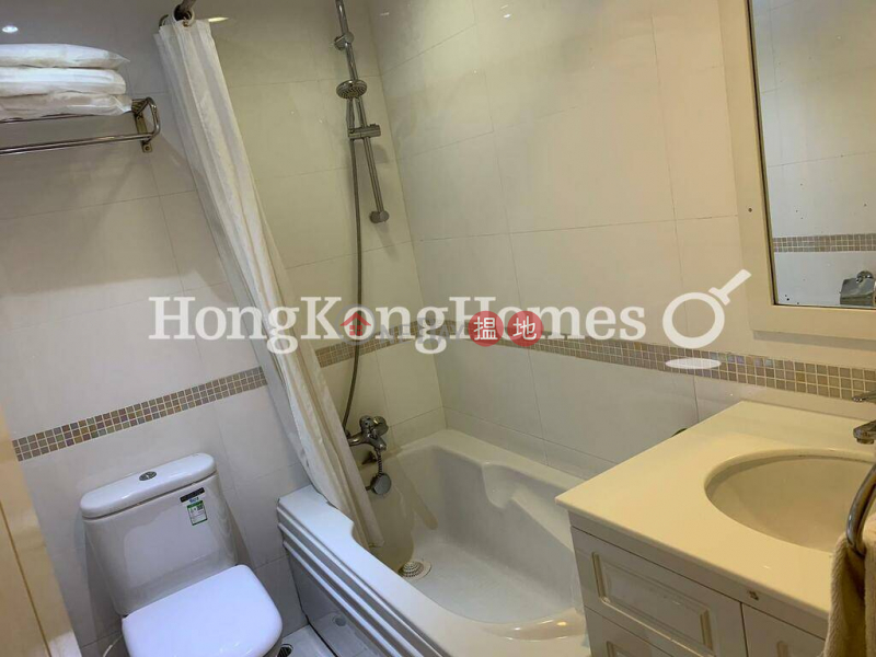 Property Search Hong Kong   OneDay   Residential, Sales Listings 3 Bedroom Family Unit at Block A Grandview Tower   For Sale
