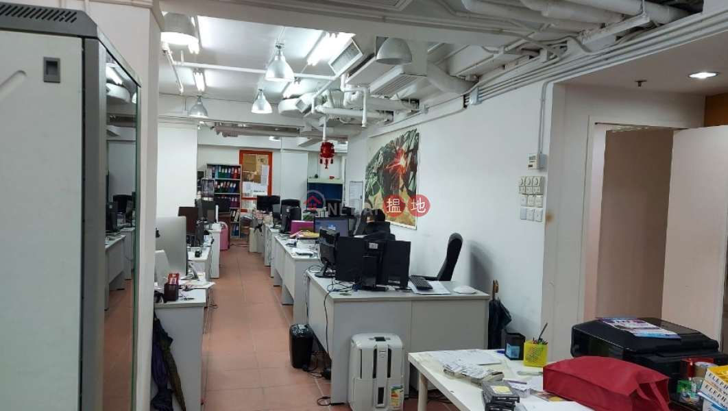 TEL: 98755238, Shun Feng International Centre 順豐國際中心 Rental Listings | Wan Chai District (KEVIN-7510280568)