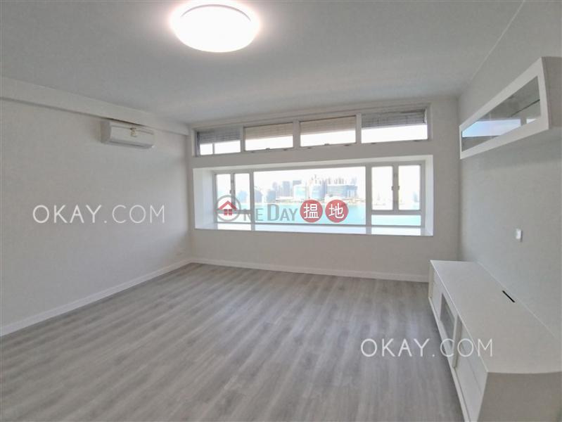 Efficient 3 bedroom on high floor   Rental   Provident Centre 和富中心 Rental Listings