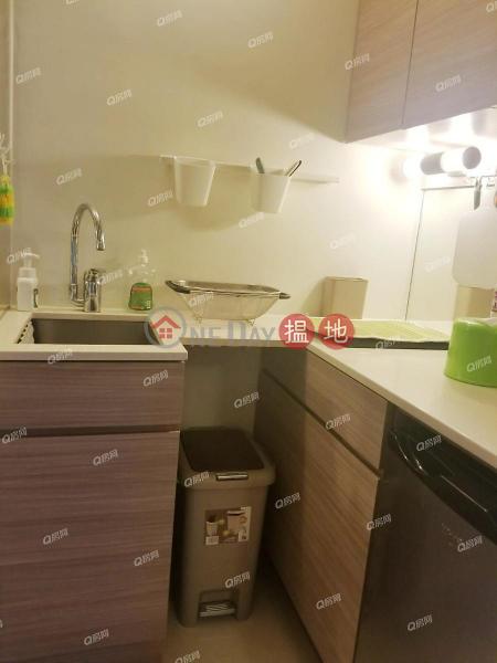HK$ 6.8M Nam Cheong Building, Western District, Nam Cheong Building | 2 bedroom Low Floor Flat for Sale
