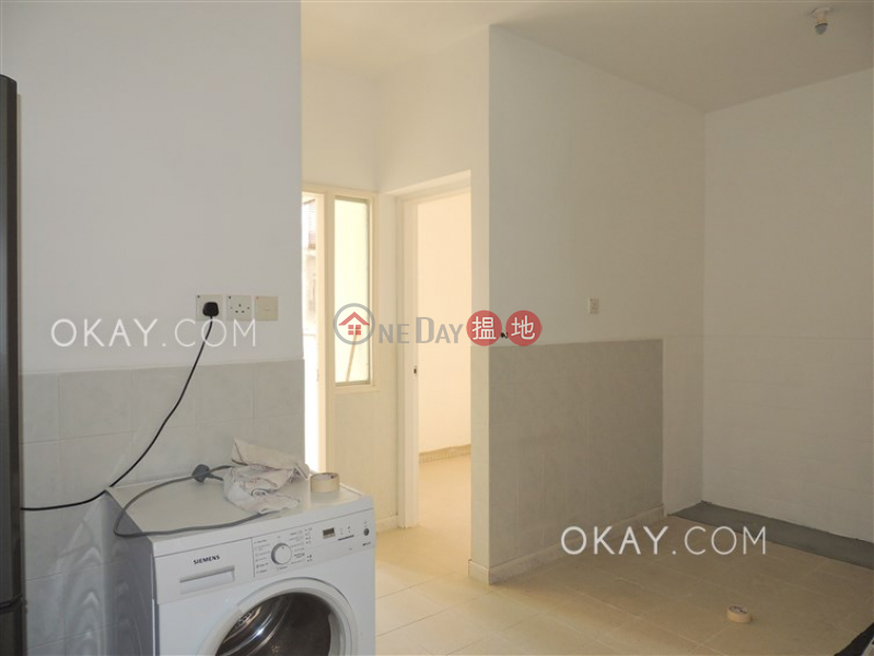 Property Search Hong Kong | OneDay | Residential Rental Listings | Stylish 4 bedroom with balcony & parking | Rental