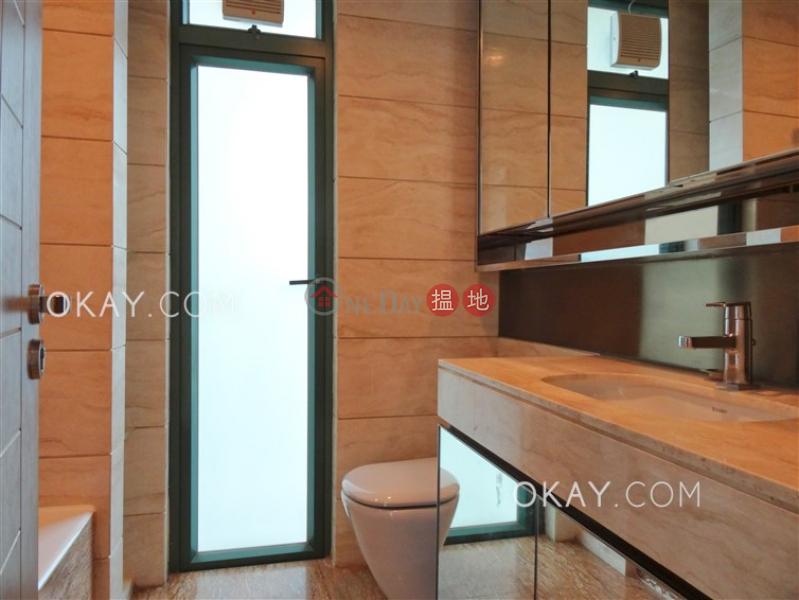 3房2廁,極高層,海景,星級會所寶雅山出售單位|寶雅山(Belcher\'s Hill)出售樓盤 (OKAY-S78293)