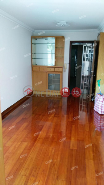 Property Search Hong Kong   OneDay   Residential Rental Listings, Nan Fung Sun Chuen Block 8   3 bedroom Flat for Rent