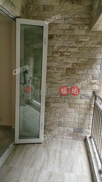 香港搵樓 租樓 二手盤 買樓  搵地   住宅-出售樓盤-環境清靜,間隔實用《碧瑤灣25-27座買賣盤》