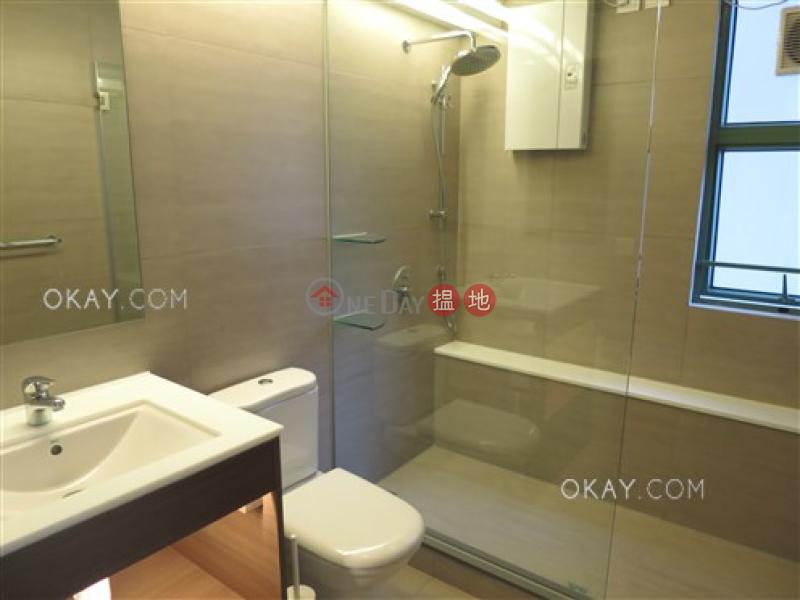 雍景臺中層住宅-出租樓盤-HK$ 43,500/ 月