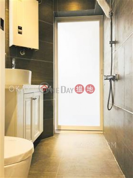 Popular 1 bedroom with terrace | For Sale, 13-19 Sing Woo Road | Wan Chai District, Hong Kong | Sales HK$ 11M