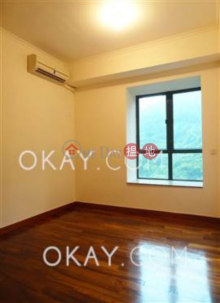 Property Search Hong Kong | OneDay | Residential | Rental Listings Charming 2 bedroom on high floor with parking | Rental