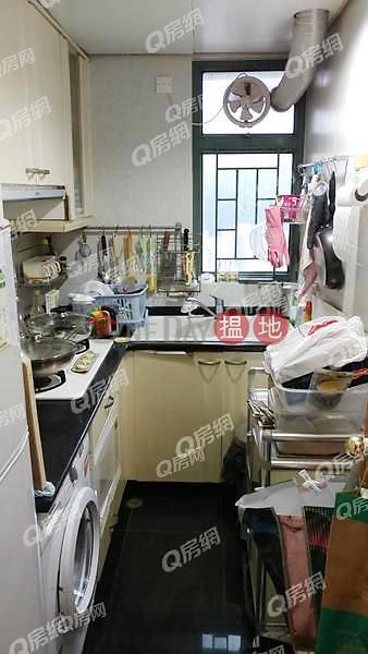 Tower 9 Island Resort, High, Residential | Rental Listings, HK$ 21,000/ month