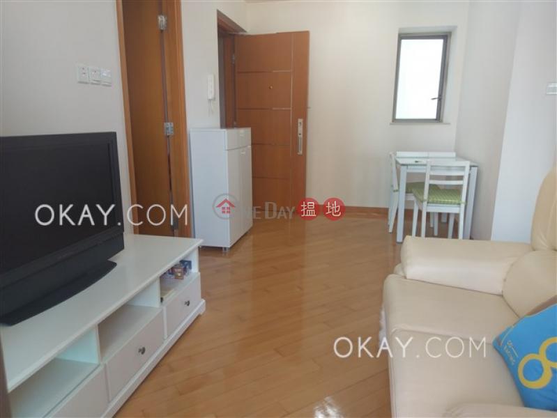 香港搵樓|租樓|二手盤|買樓| 搵地 | 住宅-出租樓盤2房1廁,星級會所,可養寵物,露台《尚翹峰1期2座出租單位》