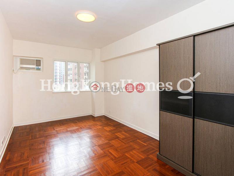 Botanic Terrace Block A, Unknown   Residential Sales Listings, HK$ 38.8M