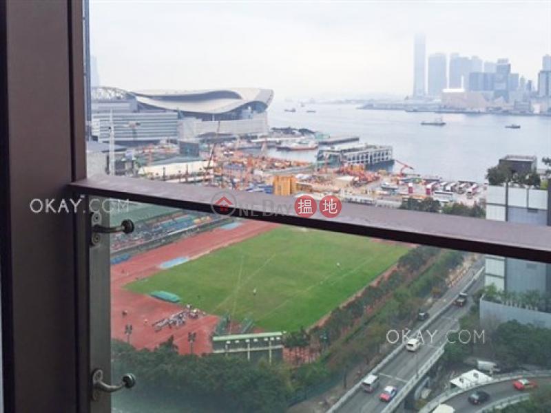 香港搵樓|租樓|二手盤|買樓| 搵地 | 住宅出售樓盤-1房1廁,星級會所《尚匯出售單位》