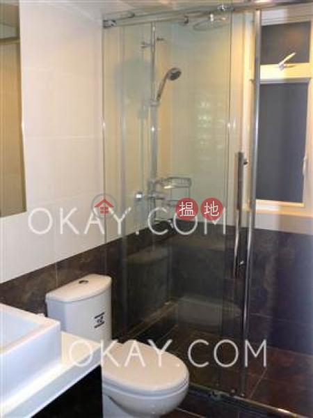 1房1廁,實用率高《寶慶大廈出租單位》1-6華寧里 | 中區-香港-出租-HK$ 22,000/ 月