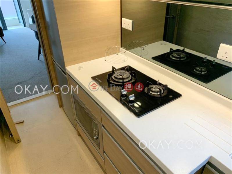 3房2廁,極高層,露台《吉席街18號出租單位》|18吉席街 | 西區-香港-出租-HK$ 28,400/ 月