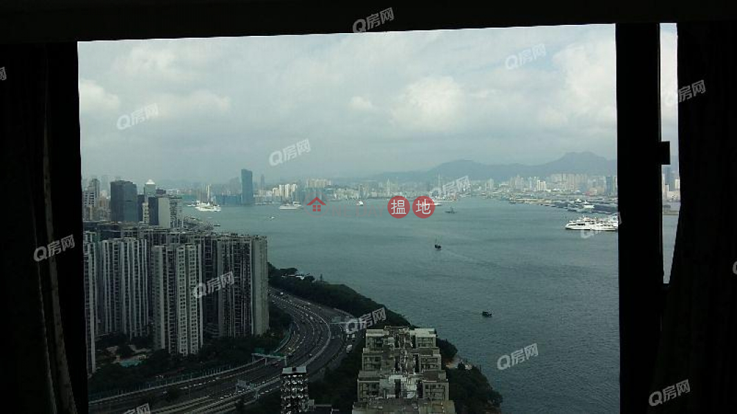 Property Search Hong Kong | OneDay | Residential Sales Listings, Tower 3 Grand Promenade | 2 bedroom Mid Floor Flat for Sale