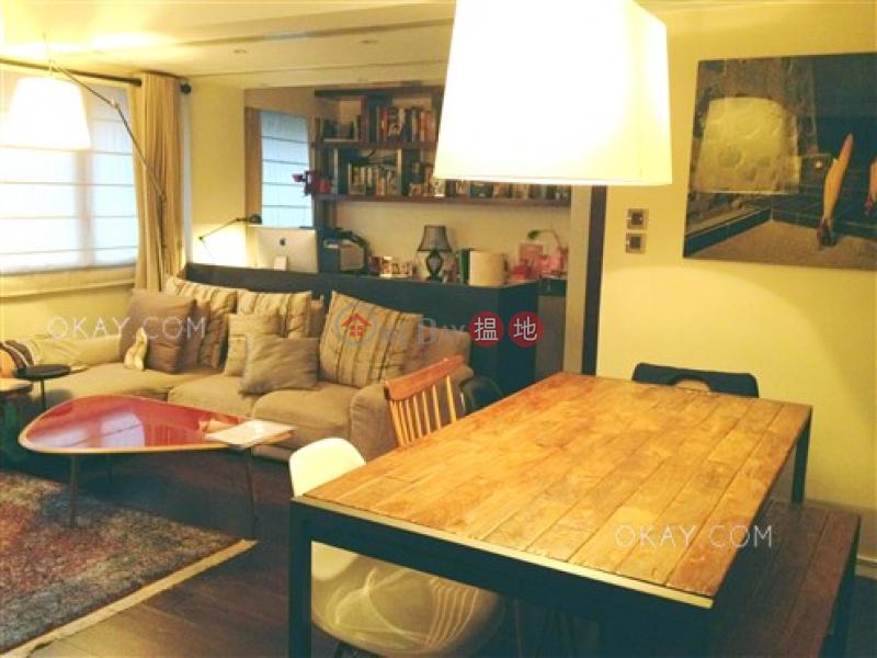 Village Tower Low Residential, Rental Listings HK$ 42,000/ month