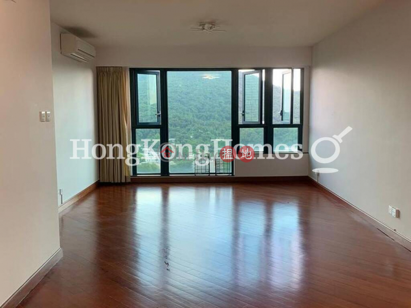 3 Bedroom Family Unit for Rent at Hillview Court Block 5, 11 Ka Shue Road | Sai Kung Hong Kong | Rental | HK$ 35,000/ month