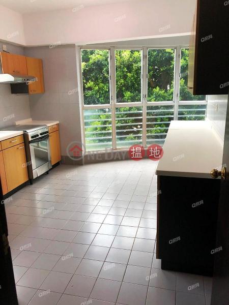 帝鑾閣|中層住宅|出租樓盤-HK$ 65,000/ 月