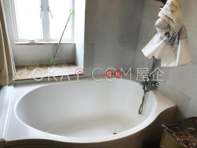 2房1廁,連車位山勝大廈出租單位|山勝大廈(Shan Shing Building)出租樓盤 (OKAY-R120810)