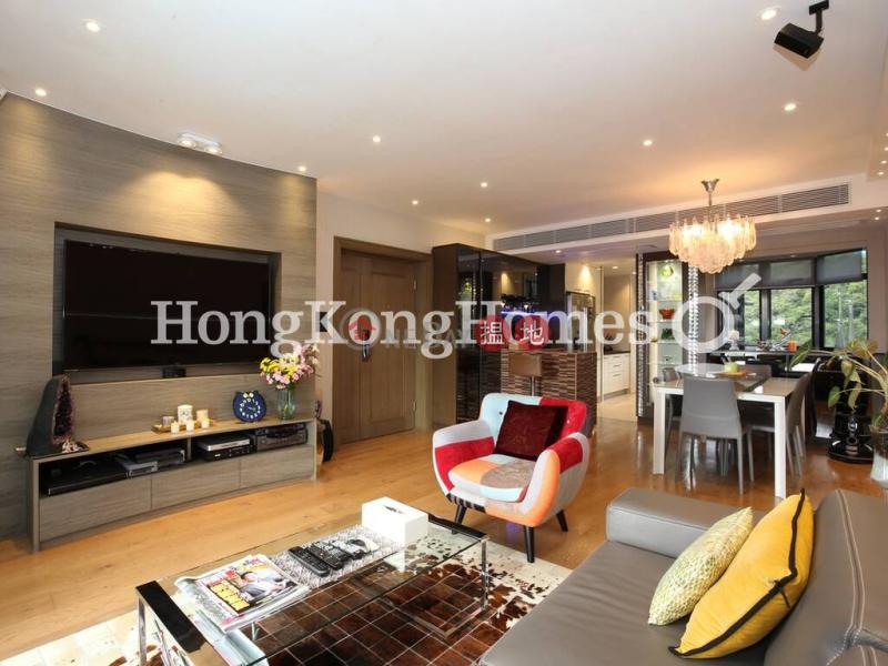 3 Bedroom Family Unit at Grand Garden | For Sale | Grand Garden 華景園 Sales Listings