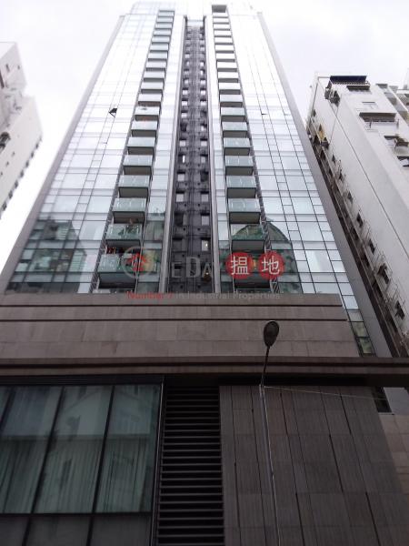 No. 3 Julia Avenue (No. 3 Julia Avenue) Mong Kok|搵地(OneDay)(5)
