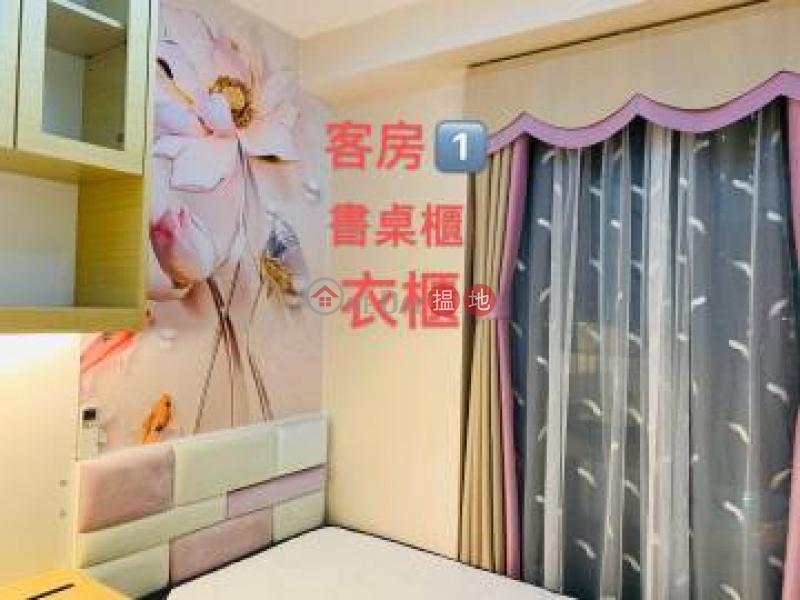 High Floor, 1 Sheung Foo Street | Kowloon City | Hong Kong Rental HK$ 33,000/ month