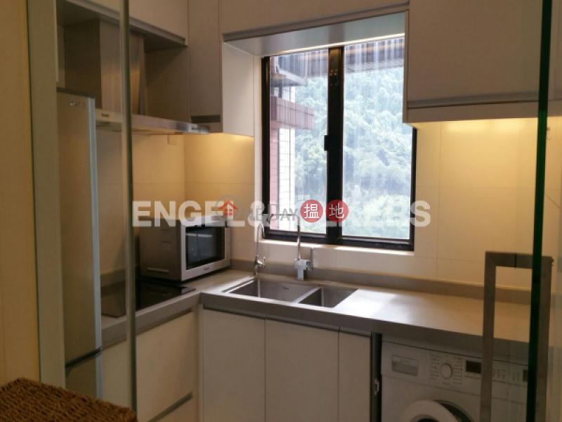 西半山兩房一廳筍盤出租|住宅單位|56A干德道 | 西區|香港|出租HK$ 33,000/ 月