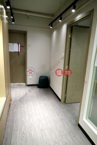 Property Search Hong Kong   OneDay   Office / Commercial Property, Rental Listings   GLENEALY TOWER