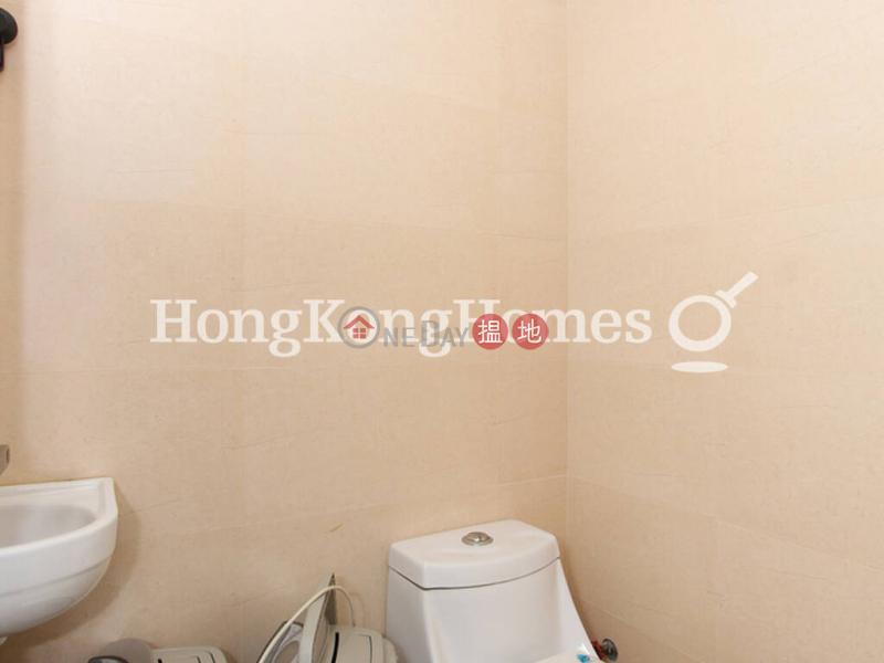 瑩景閣兩房一廳單位出售 17東山臺   灣仔區 香港 出售-HK$ 1,450萬