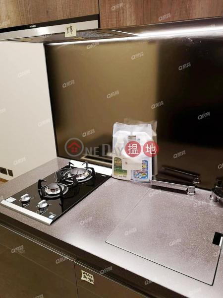 HK$ 4.8M | One Prestige, Eastern District One Prestige | High Floor Flat for Sale