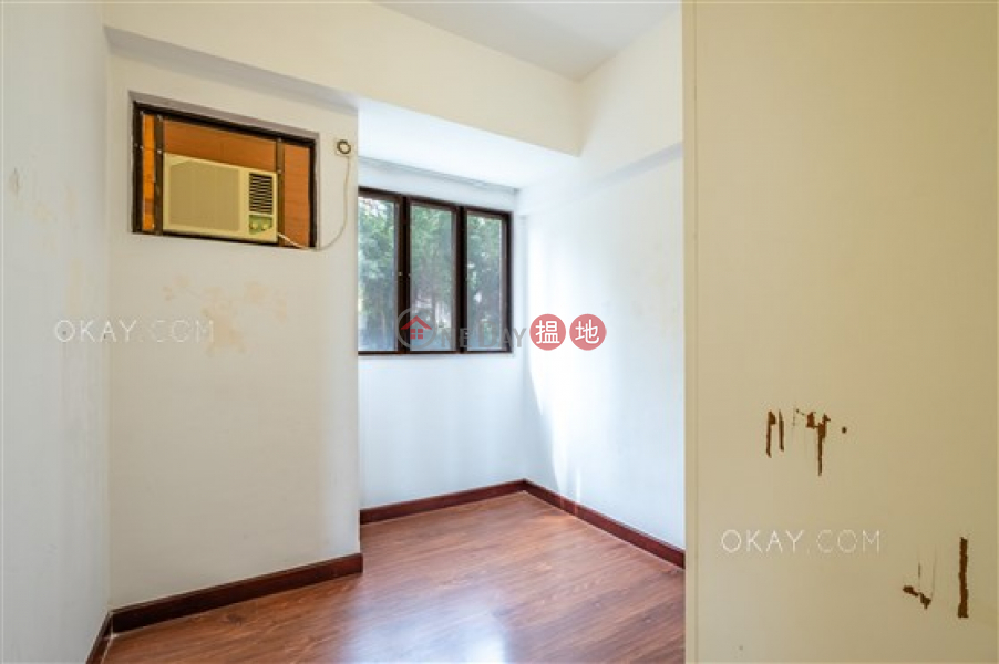 Nicely kept 3 bedroom in Mid-levels West | Rental | Wisdom Court Block B 慧苑B座 Rental Listings