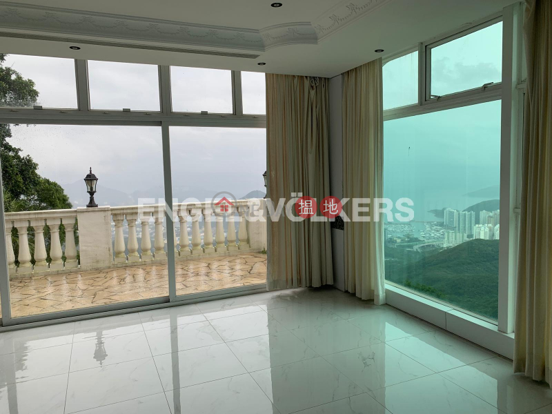 Cheuk Nang Lookout, Please Select, Residential | Rental Listings | HK$ 350,000/ month