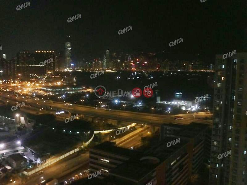 碧海藍天6座-中層住宅|出售樓盤|HK$ 900萬