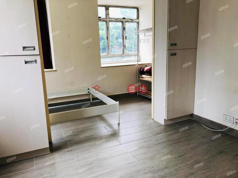 Universal Building   1 bedroom Mid Floor Flat for Rent   Universal Building 環球大廈 Rental Listings