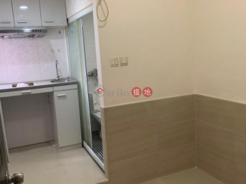 荃樂大廈 高層 14G單位 住宅 出售樓盤 HK$ 488萬