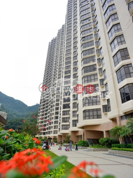 HK$ 101,000/ 月竹林苑東區-東半山三房兩廳筍盤出租|住宅單位