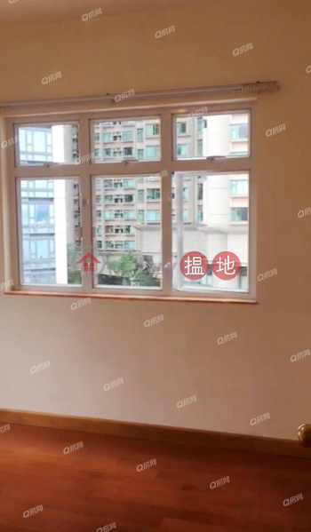Caineway Mansion | 2 bedroom High Floor Flat for Sale, 128-132 Caine Road | Western District, Hong Kong, Sales, HK$ 12M